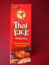 Thaikick1